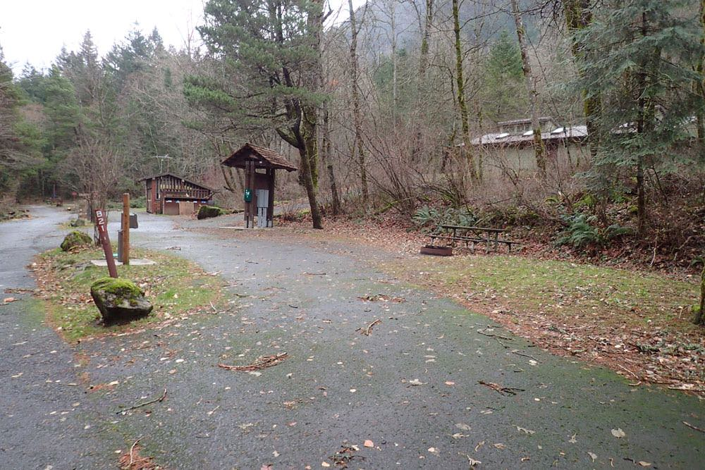 Camping in Columbia SC | Campgrounds, RV Parks, State parks