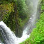 Twister Falls