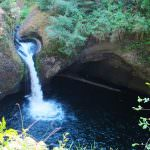 punchbowl-falls-viewpoint
