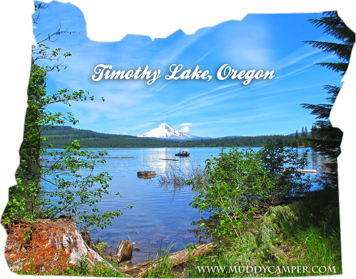 Timothy lake oregon camping swimming fishing more keep in mind that timothy lake is man made so you will find stumps and other odd hazards just under the surface of the water ccuart Image collections