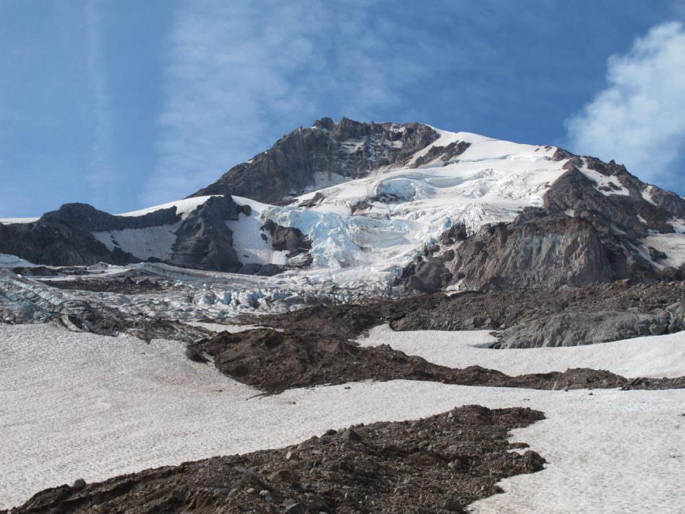 coe-glacier