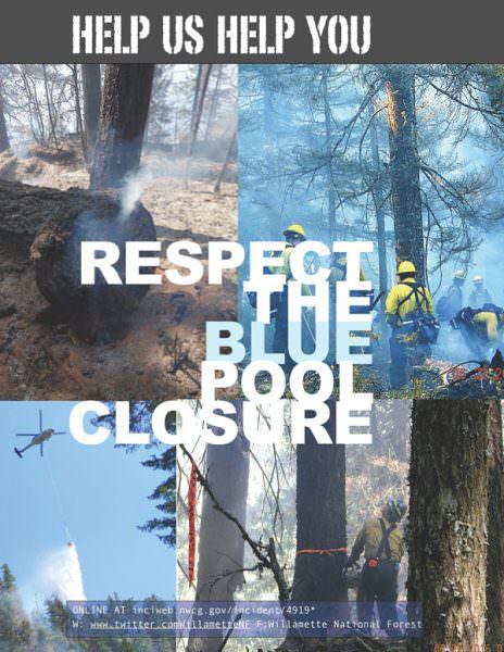 respect-blue-pool-closure