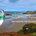 Oregon State Parks Day