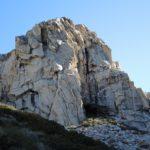 My Favorite John Muir Trail Pass