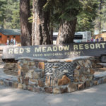 Why I hate Red's Meadow